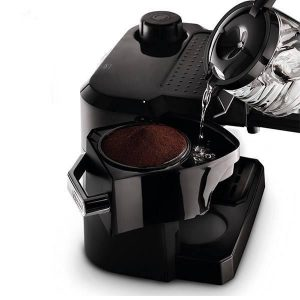 bco 320 french coffee