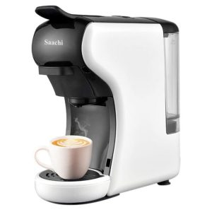 saachi coffee maker7058